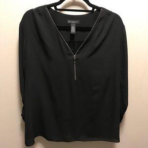 INC International Concepts blouse